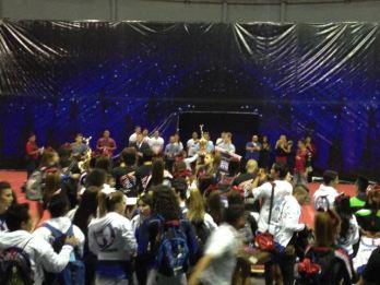 Costa Rica 2014 & More - 110