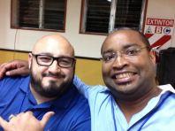 Costa Rica 2014 & More - 112