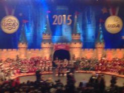 UCA College 2015 - 11