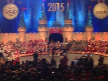 UCA College 2015 - 12