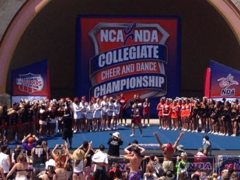 NCA College 2015 - 23 of 45