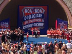 NCA College 2015 - 28 of 45