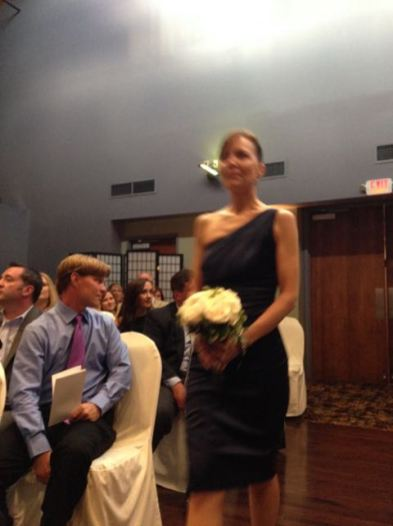 Melissa's Wedding - 44 of 148
