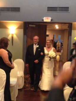 Melissa's Wedding - 50 of 148
