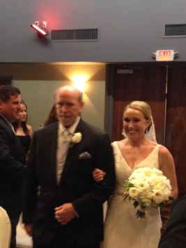 Melissa's Wedding - 52 of 148