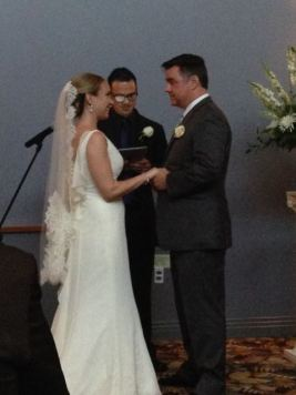 Melissa's Wedding - 57 of 148