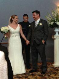 Melissa's Wedding - 72 of 148