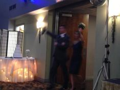 Melissa's Wedding - 80 of 148