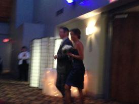 Melissa's Wedding - 85 of 148