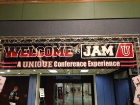 JAM U 2015 - 25 of 29
