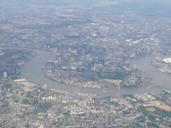 London Legacy - 11 of 623