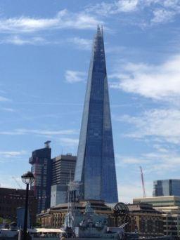 London Legacy - 113 of 623