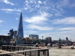 London Legacy - 114 of 623
