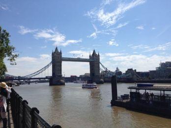 London Legacy - 119 of 623