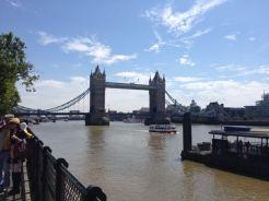 London Legacy - 121 of 623