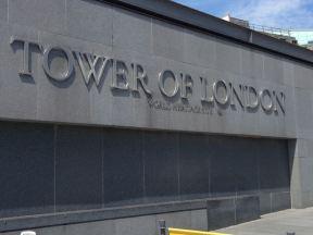 London Legacy - 122 of 623