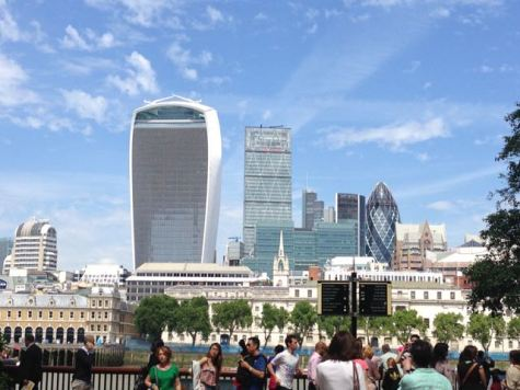 London Legacy - 123 of 623