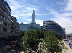 London Legacy - 132 of 623