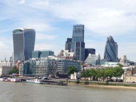 London Legacy - 138 of 623