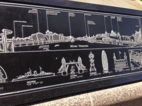 London Legacy - 141 of 623