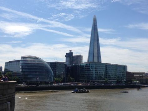 London Legacy - 144 of 623