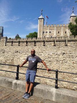 London Legacy - 160 of 623