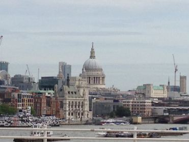 London Legacy - 237 of 623