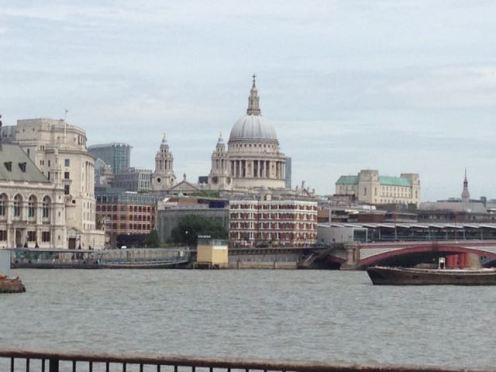 London Legacy - 251 of 623