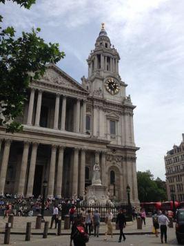 London Legacy - 283 of 623