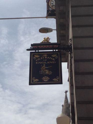 London Legacy - 287 of 623
