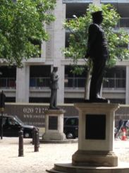 London Legacy - 294 of 623