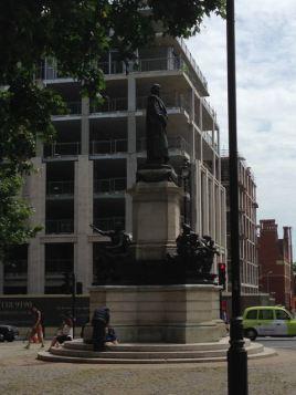 London Legacy - 296 of 623