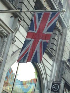 London Legacy - 32 of 623