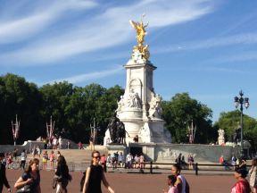 London Legacy - 372 of 623