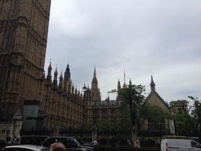 London Legacy - 39 of 623