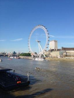 London Legacy - 398 of 623