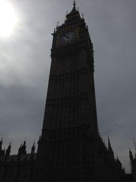 London Legacy - 40 of 623