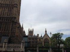 London Legacy - 41 of 623