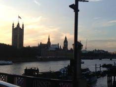 London Legacy - 424 of 623