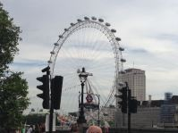 London Legacy - 43 of 623
