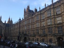 London Legacy - 435 of 623