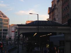 London Legacy - 445 of 623