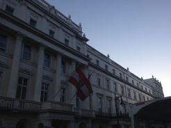 London Legacy - 449 of 623
