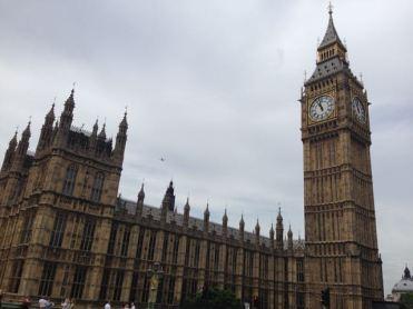 London Legacy - 47 of 623