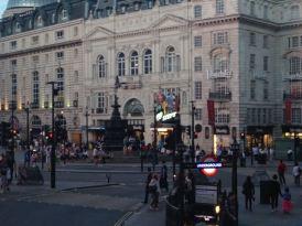 London Legacy - 471 of 623
