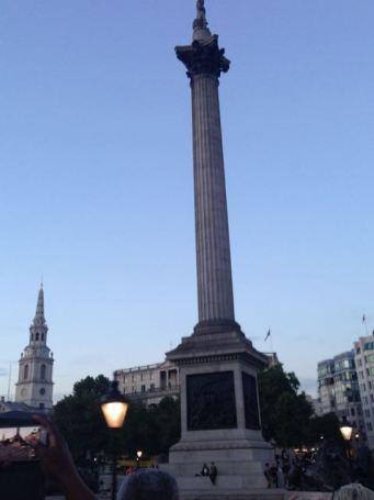 London Legacy - 482 of 623