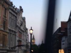 London Legacy - 483 of 623