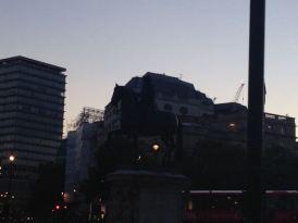 London Legacy - 484 of 623
