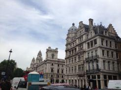 London Legacy - 50 of 623
