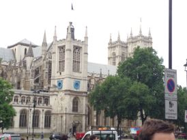 London Legacy - 51 of 623